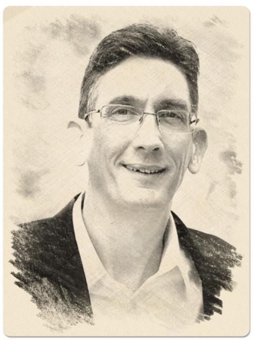 Paul Gracza