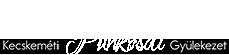Jézus Él!  Logo